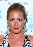Celebrities Wonder 83358495_FOX-Summer-TCA All-Star-Party-diane-kruger_Cat Deeley 2.jpg