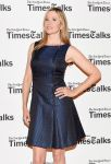 Celebrities Wonder 83836638_TimesTalks_Mira Sorvino.jpg