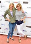 Celebrities Wonder 84222993_CMEE-Family-Fair_Julie Bowen 2.jpg