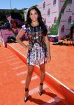 Celebrities Wonder 84766674_2014-Nickelodeon-Kids-Choice-Sports-Awards_Ana Villafane 1.jpg