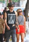 Celebrities Wonder 84782315_ashley-tisdale-red-shorts_5.jpg