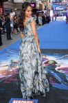 Celebrities Wonder 8480980_guardians-of-the-galaxy-premiere-london-zoe-saldana_3.jpg