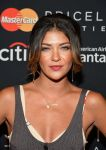 Celebrities Wonder 85363255_jessica-szohr-at-justin-timberlake-concert_4.jpg