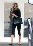 Celebrities Wonder 85999927_rosie-huntington-whiteley-gym_4.jpg