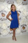 Celebrities Wonder 86408812_lauren-conrad-Malibu-Island-Spiced-Summer-Soiree_2.jpg