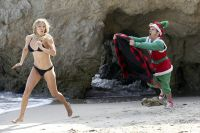 Celebrities Wonder 86425706_leann-rimes-bikini_6.jpg