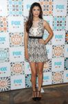 Celebrities Wonder 86566397_FOX-Summer-TCA All-Star-Party-diane-kruger_Hannah Simone 1.jpg