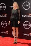 Celebrities Wonder 86690283_2014-ESPY-Awards-maria-sharapova_2.jpg