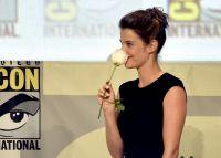 Celebrities Wonder 86803902_cobie-smulders-comic-con-2014_7.jpg