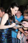 Celebrities Wonder 86852282_liv-tyler-Late-Show-With-David-Letterman_4.jpg
