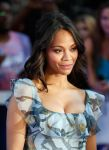 Celebrities Wonder 88134097_guardians-of-the-galaxy-premiere-london-zoe-saldana_4.jpg