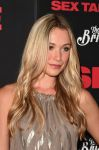 Celebrities Wonder 88572177_sex-tape-ny-screening_Katrina Bowden 2.jpg