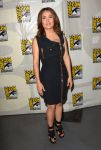 Celebrities Wonder 88967118_salma-hayek-comic-con-2014_1.jpg