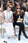 Celebrities Wonder 88989901_kristen-stewart-chanel-couture_2.jpg