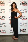 Celebrities Wonder 89012832_katie-holmes-Global-Citizen-Festival-Launch-Party_1.jpg