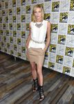 Celebrities Wonder 89241801_tricia-helfer-comic-con_1.jpg