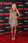 Celebrities Wonder 91150502_sex-tape-ny-screening_Katrina Bowden 1.jpg
