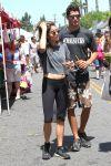 Celebrities Wonder 9185910_nikki-reed-cropped-top_2.jpg