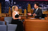 Celebrities Wonder 91954260_kate-hudson-Tonight-Show-With-Jimmy-Fallon_6.jpg