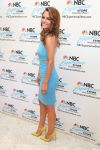 Celebrities Wonder 92407241_Untold-With-Maria-Menounos_2.jpg