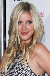 Celebrities Wonder 9353849_Paris-Hilton-New-Single-come-Alive-Release-Party_9.jpg