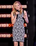 Celebrities Wonder 93770989_chloe-moretz-comic-con-2014_2.jpg