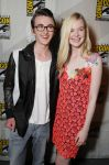 Celebrities Wonder 93966464_elle-fanning-comic-con_3.jpg