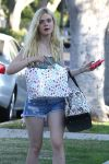 Celebrities Wonder 94389019_elle-fanning_4.jpg