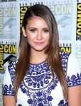 Celebrities Wonder 94606556_nina-dobrev-vampire-diaries-comic-con_4.jpg
