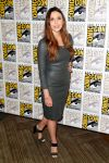 Celebrities Wonder 94954554_elizabeth-olsen-avengers-comic-con-2014_2.jpg