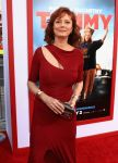 Celebrities Wonder 95063752_susan-sarandon-Tammy-Los-Angeles-Premiere_3.jpg