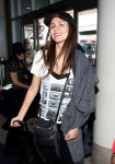 Celebrities Wonder 95100505_victoria-justice-lax_4.jpg