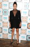 Celebrities Wonder 96087401_FOX-Summer-TCA All-Star-Party_Melissa Fumero 1.jpg