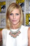 Celebrities Wonder 96553306_tricia-helfer-comic-con_3.jpg