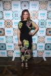 Celebrities Wonder 966096_FOX-Summer-TCA All-Star-Party-diane-kruger_Emily Deschanel 1.jpg