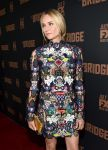 Celebrities Wonder 97246782_diane-kruger-the-bridge-season-2_3.jpg
