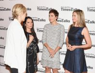 Celebrities Wonder 97426_TimesTalks_Maggie.jpg