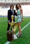 Celebrities Wonder 98282010_gisele-bundchen-world-cup-2014_3.jpg