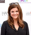 Celebrities Wonder 98456654_CMEE-Family-Fair-tiffani-thiessen_4.jpg