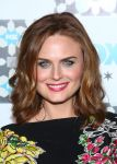 Celebrities Wonder 98676038_FOX-Summer-TCA All-Star-Party-diane-kruger_Emily Deschanel 2.jpg