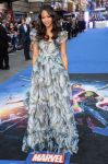Celebrities Wonder 99509295_guardians-of-the-galaxy-premiere-london-zoe-saldana_1.jpg