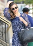 Celebrities Wonder 99837752_miranda-kerr-maxi-dress_4.jpg