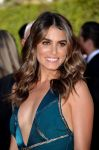 Celebrities Wonder 10276617_2014-Creative-Arts-Emmy-Awards_Nikki Reed 2.jpg