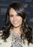 Celebrities Wonder 11153996_jordana-brewster-New-Balance-And-james-Jeans-dance-party_5.jpg