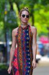 Celebrities Wonder 11258295_candice-swanepoel-maxi-dress_5.jpg