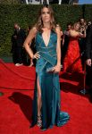 Celebrities Wonder 11346496_2014-Creative-Arts-Emmy-Awards_Nikki Reed 1.jpg