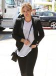 Celebrities Wonder 11430545_hilary-duff-west-hollywood_5.jpg