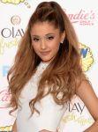 Celebrities Wonder 11798331_ariana-grande-teen-choice-2014_2.jpg