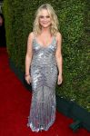 Celebrities Wonder 11884924_amy-poehler-2014-emmy-awards_1.jpg