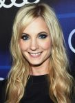 Celebrities Wonder 12179995_Audi-Emmy-Week-Celebration_Joanne Froggatt 2.jpg